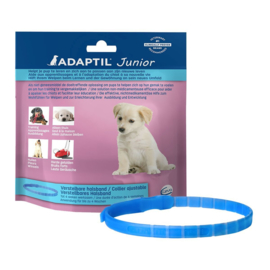 ADAPTIL HALSBAND JUNIOR - 45 CM