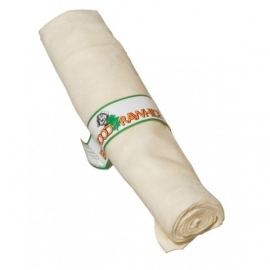 Farmfood Rawhide Dental Roll M