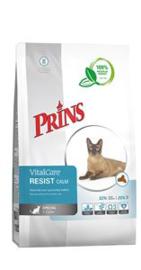 Prins VitalCare  Cat Resist 5 kg