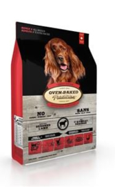 Oven-Baked Tradition droogvoeding Lam 2.27 kg