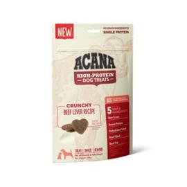 Acana High Protein Treat Beef 100 gr