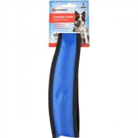Koelhalsband Fresk Dog 16 - 22 cm