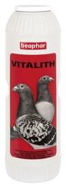 Vitalith 1750 gr