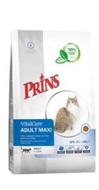 Prins VitalCare  Cat Maxi Adult 5 kg