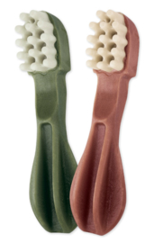 WHIMZEES TOOTHBRUSH STAR XL - 30 ST