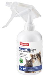 Beaphar Dimethicare Spray 250 ml