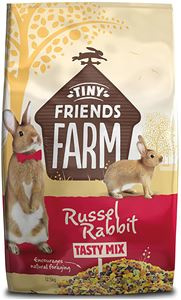 Russel Rabbit 12.5 kg