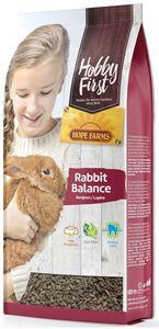 Hobbyfirst Hopefarms Rabbit Balance 5 kg