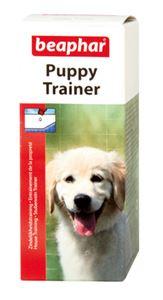Puppy Trainer