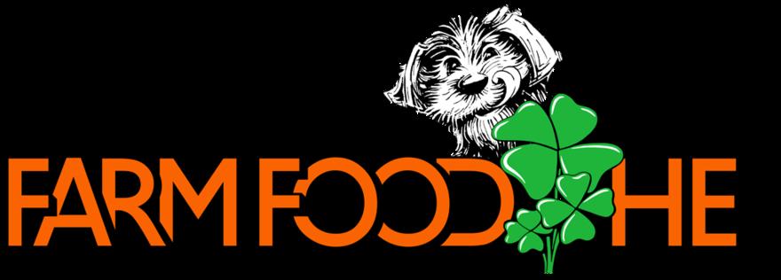 Farmfood Uw dier in balans.png