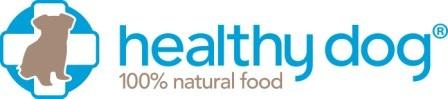 HealthyDog-hondenvoer-uwdierinbalans.jpg