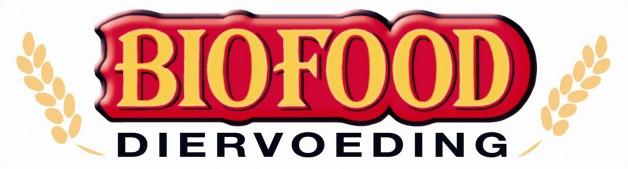 biofood-logo.jpg