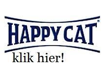 happycat online bestellen1.jpg