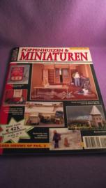 P&M nr 99 Febr./Maart 2009