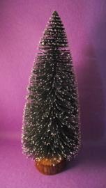 Kerstboom (PP)