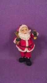 Beeld kerstman (PP)