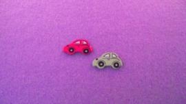 Decoratie auto's