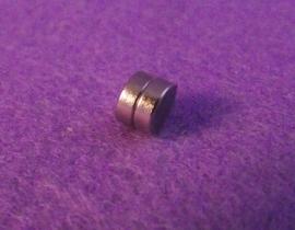 Mini magneten per set