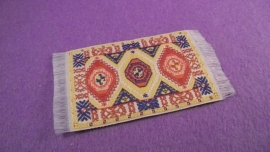 Turks tapijt