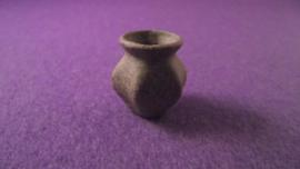 Bloempot stone