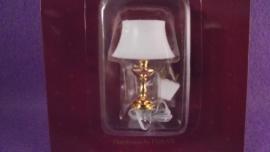 1:24 Tafellamp (pp)