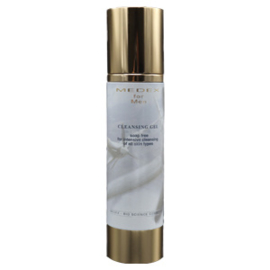 Reiniging - Cleansing gel 100ml