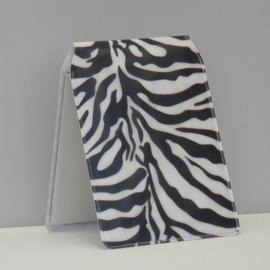 hoesje Zebra
