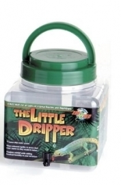 ZM* Little Dripper ( art. ZM-LD-1 )