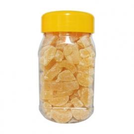 Ananas Blokjes 280ml / 200gram