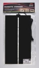 Warmtemat 53 x 28 cm / 28 watt