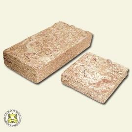 Spagnum mos 3 x 100 gram geperst