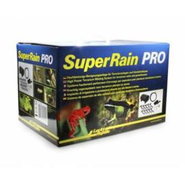 Lucky Reptile Super Rain PRO - Mist System