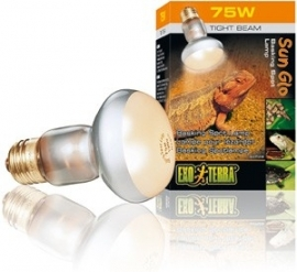 Sunglo Tightbeam 25 wat