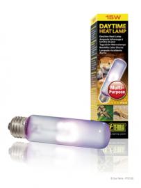 Daytime Heat Lamp 15 watt