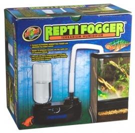 Zoo-Med Fogger ( gratis Verzending )