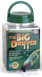 ZM* Big Dripper ( art. ZM-BD-1 )