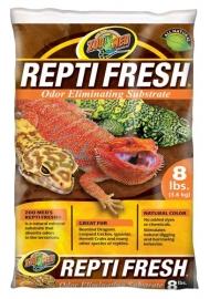 ReptiFresh® 3,6 KG