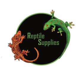 Reptile Supplies Gecko diets
