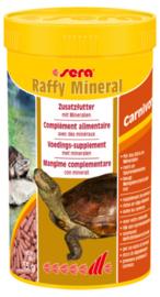sera Raffy Mineral  ( 1 Liter )