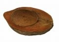 Coco Bowl oval