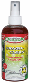 Dragon Terrarium reiniger 250 Ml