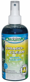 Dragon Glas Reiniger 250 ml