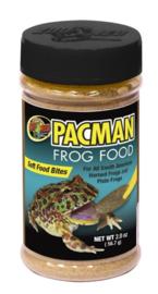 pacman frog food 56.6 gram