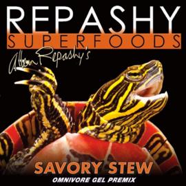 REPASHY SAVORY STEW ( 85 GRAMM )