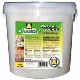 Biocal Beige 5 Kilo