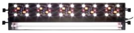 T5 ReptiSun® LED UVB Terrarium Hood 35 cm