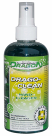Dragon Hand Reiniger 250 ml