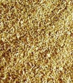 Vermiculite Fijn 2 , 4 of 8 Liter
