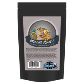 NEW! Pangea Gecko Diet Breeding Formula 454 gram