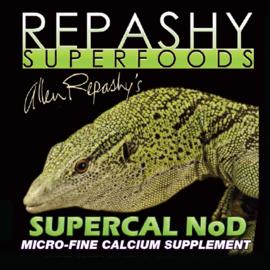 REPASHY SUPERCAL NOD ( 85 GRAMM )